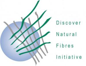 DNFI_logo