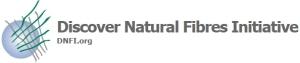 Discover Natural Fibres Initiative