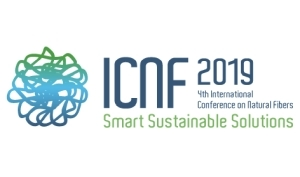 ICNF 2019
