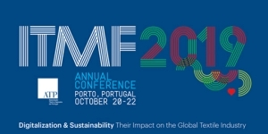 ITMF Annual Conference 2019
