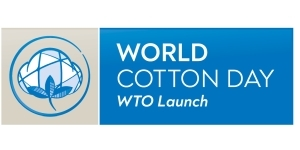 World Cottom Day 2019