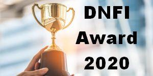 DNFI Award 2020