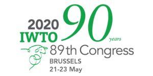 89 IWTO Congress 2020