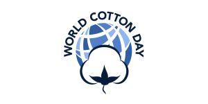 World Cottom Day 2020