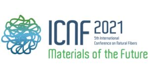 ICNF 2020