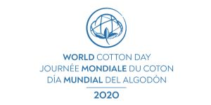 World Cottom Day 2020