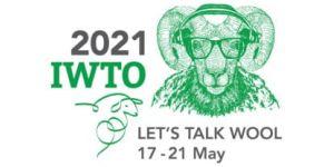 IWTO Congress 2021