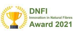 DNFI Award 2021