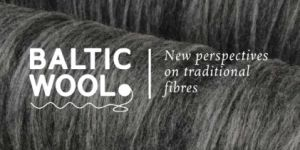 Baltic Wool Conference 2021