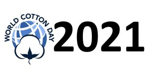 World Cottom Day 2021